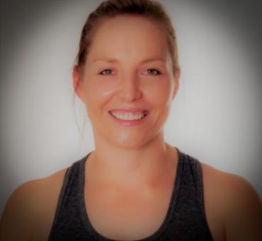 Michelle Knezovich